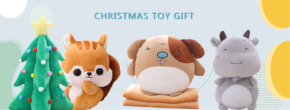 China best Cute Plush Pillows on sales