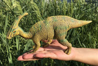 China 30cm Long Dinosaur Model Toys Non Toxic / Harmless Jurassic World Dinosaur Toys company