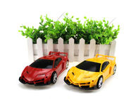 China Children'S Electric Remote Control Cars / Fast Electric RC Cars L19cm*W8cm*H5cm factory