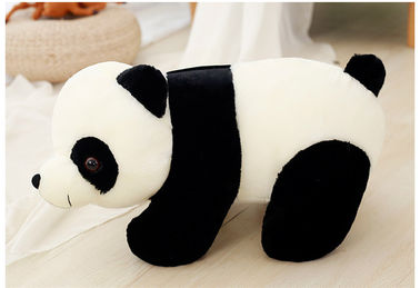 Lovely Christmas Gift Personalised Plush Toys 20 - 90cm Plush Size Panda Stuff Toy