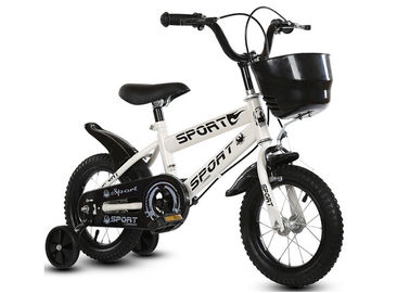 Fashion Children Sports Bike L81*H41*W19CM Small Balance Bike For 3 Year Old