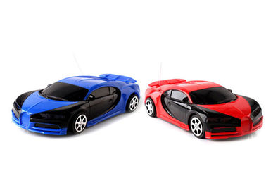 Small Remote Control Cars , Childrens Electric Cars With Remote Control
