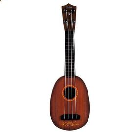 Children Early Preschool Musical Instruments Education Mini Cute China Ukulele